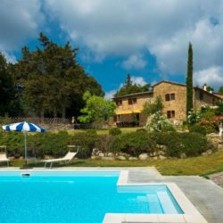 Beautiful Farmhouse with pool for sale near Chianni, Tuscany (4)-1200