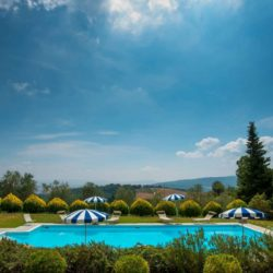 Beautiful Farmhouse with pool for sale near Chianni, Tuscany (8)-1200