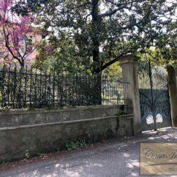 Beautiful Liberty Villa with Pool near Livorno 29
