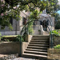 Beautiful Liberty Villa with Pool near Livorno 30