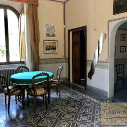 Beautiful Liberty Villa with Pool near Livorno 15