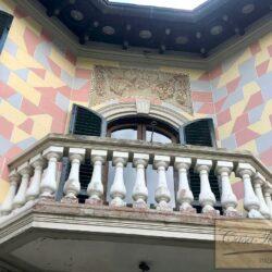 Beautiful Liberty Villa with Pool near Livorno 23