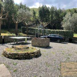 Beautiful Liberty Villa with Pool near Livorno 25