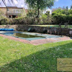 Beautiful Liberty Villa with Pool near Livorno 26