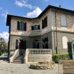 Beautiful Liberty Villa with Pool near Livorno 27