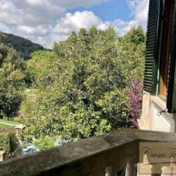 Beautiful Liberty Villa with Pool near Livorno 34