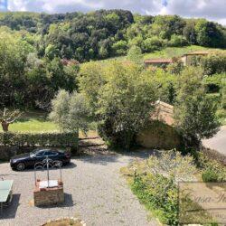 Beautiful Liberty Villa with Pool near Livorno 35