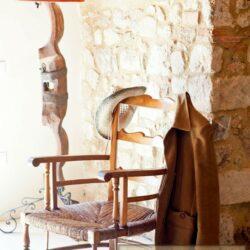 Beautifully Restored 13th Century Farmhouse 10