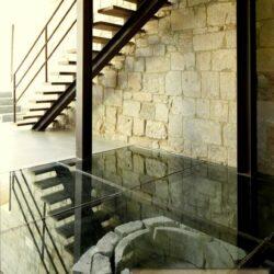 Beautifully Restored 13th Century Farmhouse 11