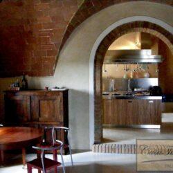 Beautifully Restored 13th Century Farmhouse 25