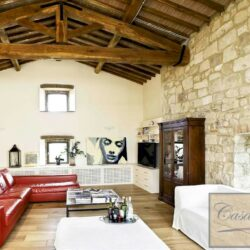Beautifully Restored 13th Century Farmhouse 3