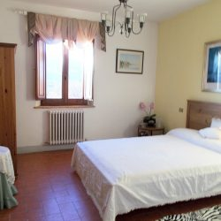 Bedroom6-1200