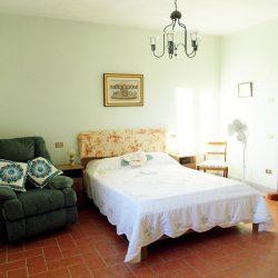 Bedroom7-1200