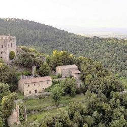 Castello new (1)-1200