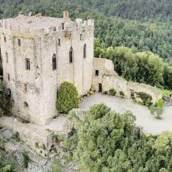 Castello new (4)-1200