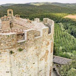 Castello new (5)-1200