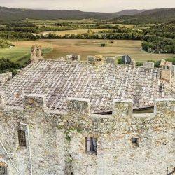 Castello new (6)-1200