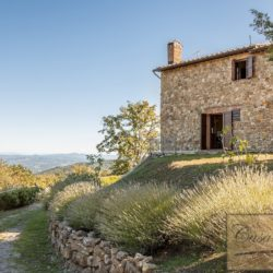 Cetona villa with Pool for sale in Tuscany (5)-1200