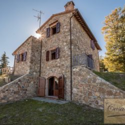 Cetona villa with Pool for sale in Tuscany (6)-1200