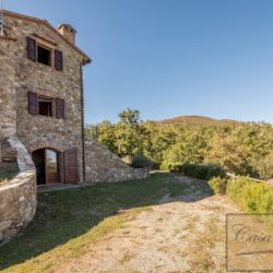Cetona villa with Pool for sale in Tuscany (7)-1200
