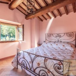 Cetona villa with Pool for sale in Tuscany (9)-1200