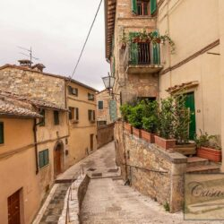Character Property in Historic Cetona Centre 23