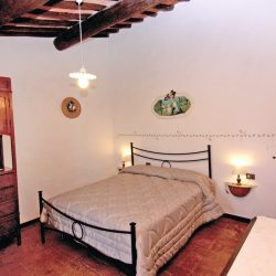 Chianti farmhouse with Outbuildings + 750 Olives (8)