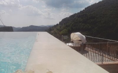 Tuscan Village House with Pool for Sale