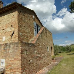 Farmhouse near Pisa with Wine Production for Sale (15)-1200