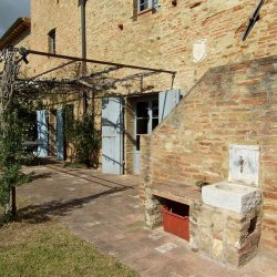 Farmhouse near Pisa with Wine Production for Sale (18)-1200
