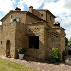 Farmhouse near Pisa with Wine Production for Sale (19)-1200