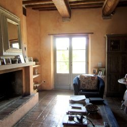 Farmhouse near Pisa with Wine Production for Sale (20)-1200