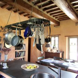 Farmhouse near Pisa with Wine Production for Sale (22)-1200