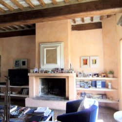 Farmhouse near Pisa with Wine Production for Sale (23)-1200