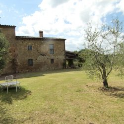 Farmhouse near Pisa with Wine Production for Sale (3)-1200