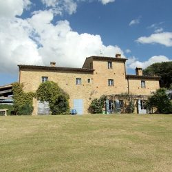 Farmhouse near Pisa with Wine Production for Sale (8)-1200