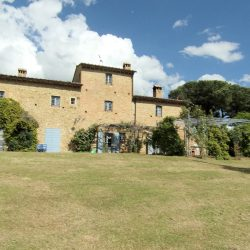 Farmhouse near Pisa with Wine Production for Sale (9)-1200