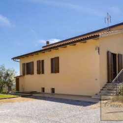 Farmhouse with Olives + Pool near Montepulciano 14