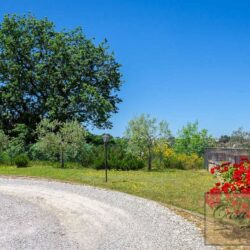 Farmhouse with Olives + Pool near Montepulciano 28