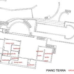 v3094ab plans 2