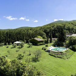 House with Pool for sale near Sarteano Tuscany (1)-1200