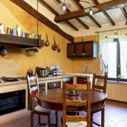 House with Pool for sale near Sarteano Tuscany (17)-1200