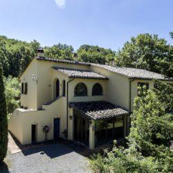 House with Pool for sale near Sarteano Tuscany (18)-1200