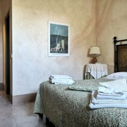 House with Pool for sale near Sarteano Tuscany (2)-1200