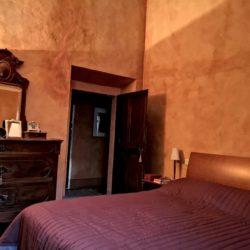 House with Pool for sale near Sarteano Tuscany (4)-1200
