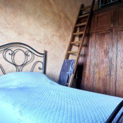 House with Pool for sale near Sarteano Tuscany (5)-1200