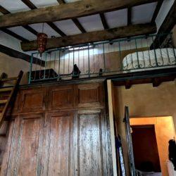 House with Pool for sale near Sarteano Tuscany (6)-1200
