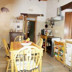 Kitchen17 - Copy-1200