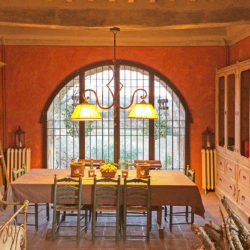 Chianti Farmhouse with Pool and 2 Hectares 19