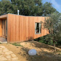 Luxury Villa near Montepulciano Image 57